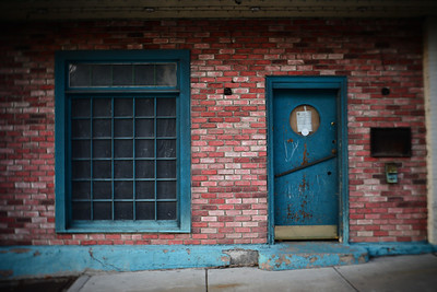 Green Door---Royersford, PA