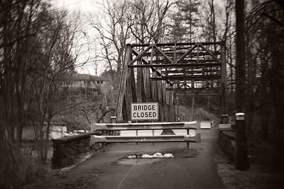 Detour---Bethlehem, PA