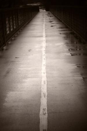 Path---Oaks, PA
