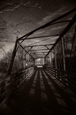 Lines---Phoenixville, PA