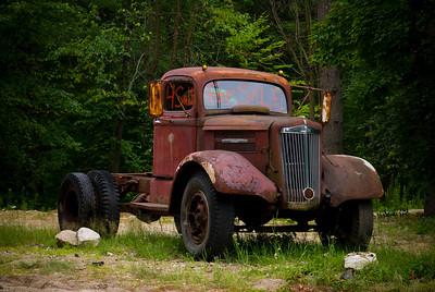 Truck_0184