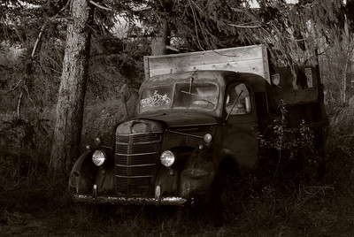 truck (toned)_0409