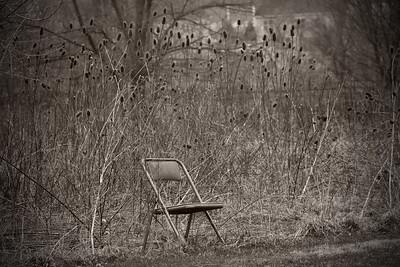 Chair---Malvern, PA