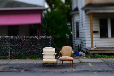 Chairs---Scranton, PA