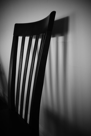 Chair---Norristown, PA