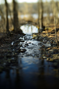 Lakeside---Perkasie, PA