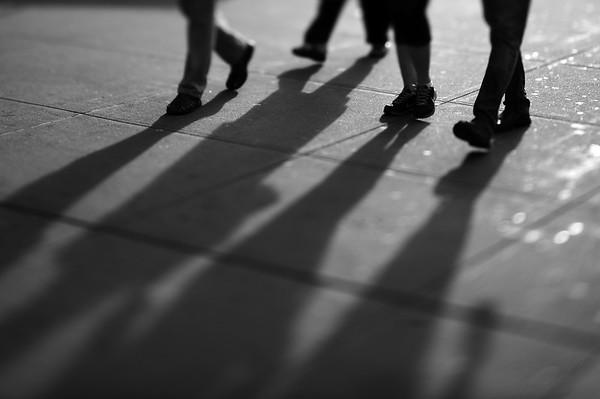 Shadows 5