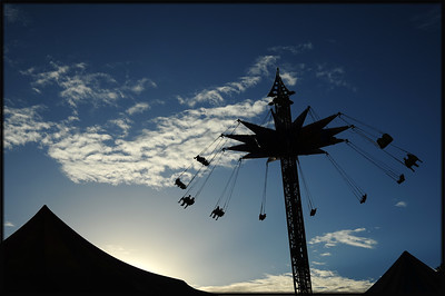 Skyflyer (4)