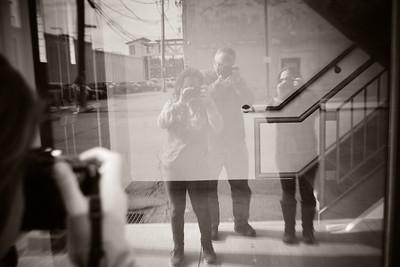 Lensbaby Meet-up--Hazleton, PA