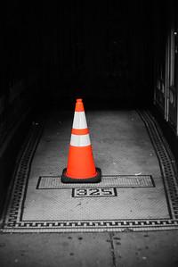 Cone---Philadelphia, PA