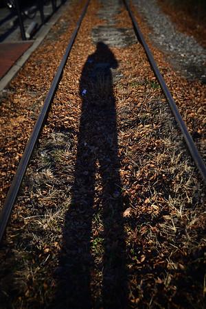 Silhouette---Oxford, PA