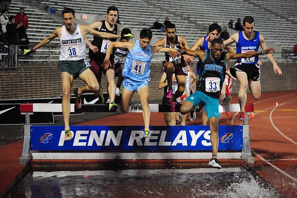2015 Penn Relays