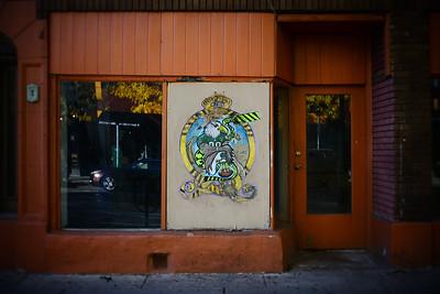 Eagle's---Philadelphia, PA