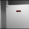 Push Door
