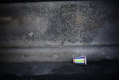 Cup---Nanticoke, PA