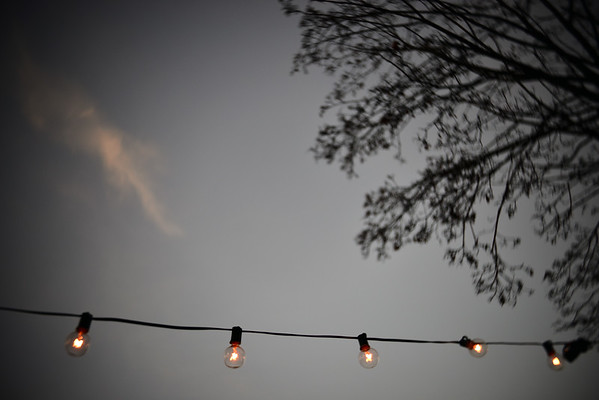 Lights---Pottstown, PA