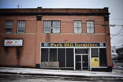 Furniture---Wilkes-Barre, PA