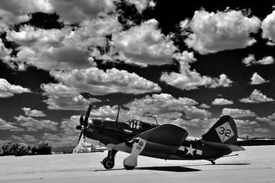 WWII_6-2-17_0018