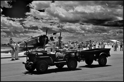 WWII_6-2-17_0040_1border