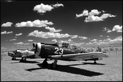 WWII_6-2-17_0007border
