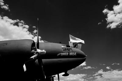WWII_6-2-17_0036IR