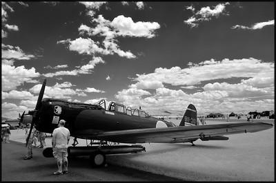 WWII_6-2-17_0030border