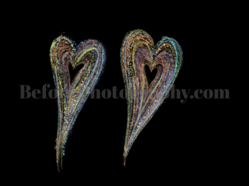 Rainbow Hearts.jpg