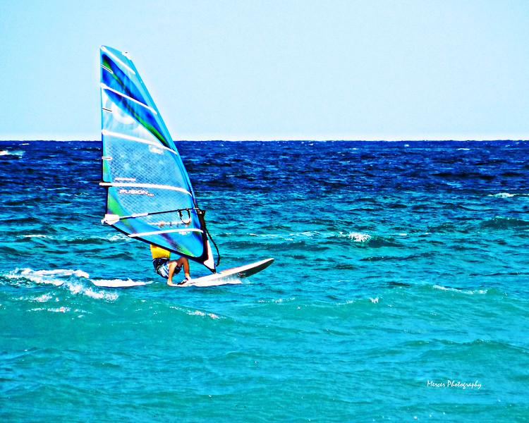 Windsurf20x16D