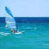 Windsurf14x11
