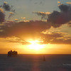 Sunset2614x11