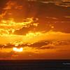 Sunset2820x16