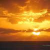 Sunset2514x11