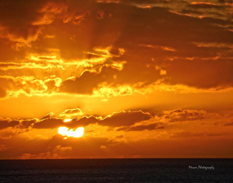 Sunset2814x11