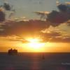 Sunset2620x16