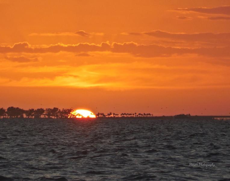 Sunset2914x11