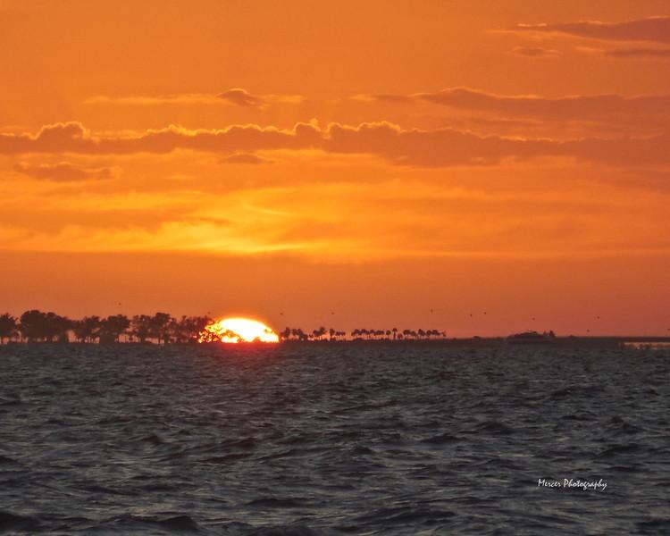 Sunset2920x16