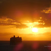Sunset2720x16
