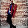 Onyay ~ singer/songwriter