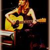 Lizbeth Scott