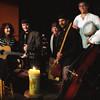 Stefani Valadez Ensemble