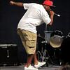 Rapper Contest