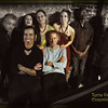 Terra Vas Ensemble