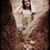Ariella ~ singer