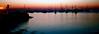 Newport, Rhode Island, marina