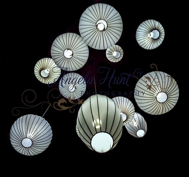 light fixture2