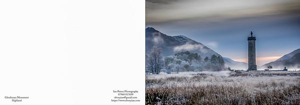 Glenfinnan Monument Landscape A5 Template 148mm x 420mm.jpg