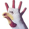 Handpainting8