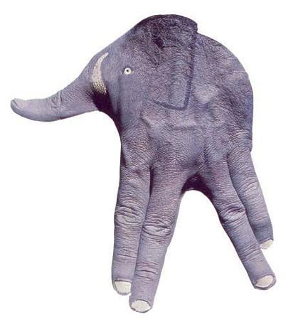 Handpainting7
