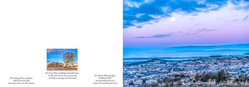 Fading Moon at Dawn Landscape A5 Template 148mm x 420mm-2.jpg