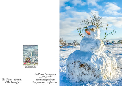 The Nosey Snowman of Rodborough with DCT 5  x 7 Template-2.jpg